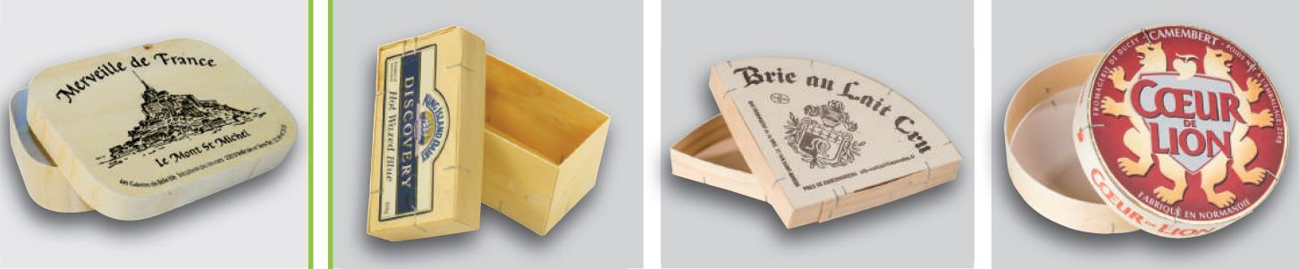 Cheese Wrap Nz Butter And Cheese Packaging Containers